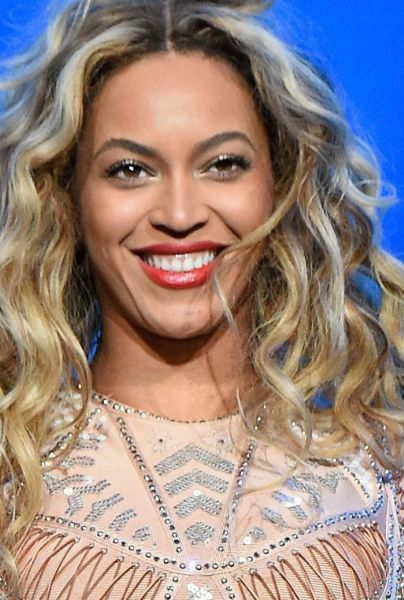 "Beyonce and her inspiring speech for ""Dear Class of 2020"": ""Keep on being the voice of the voiceless"""